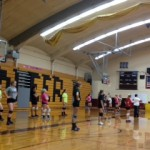 16 tryout6