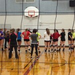 18 tryout 2