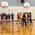 18 tryout 3